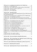 Regimento Interno do TRT 7 - Page 4