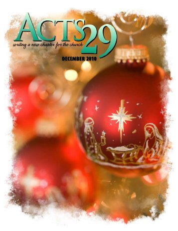 acts29_2010_12_decem.. - Parent Directory - Walnut Hill ...