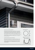 Marley Stratus Brochure - Marley Stratus Design Series - Marley ... - Page 5