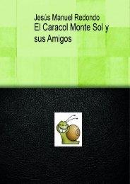 El Caracol Monte Sol y sus Amigos - SoKeTe