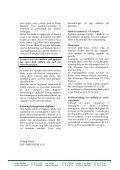 Reglone i engrapgræs, hvidkløver og hvene - DLF-TRIFOLIUM ... - Page 2