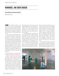 Ausgabe Nr. 74/2008,
