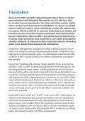 ETLA-B263 - Page 4