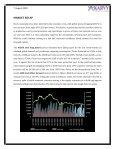Steel Monthly - Karvy Commodities Broking - Page 2