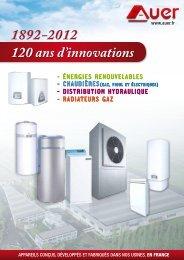 Catalogue multi-prod.. - Av2l.fr