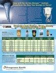 Vortex Brewer Reseller Flyer - Page 2