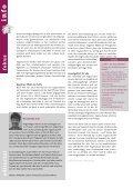 Mai 2007 - Bildung und Betreuung - Education et Accueil - Seite 2