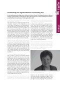 Mai 2007 - Bildung und Betreuung - Education et Accueil - Seite 3