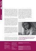 Mai 2007 - Bildung und Betreuung - Education et Accueil - Seite 4