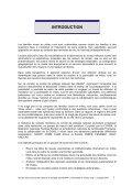 Parentalité en milieu rural - Unaf - Page 4