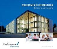 Fach- und Führungskräfte >pdf - Niederbayern-Forum eV