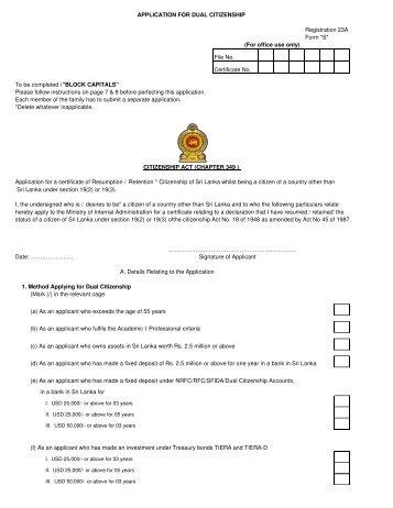 Form n600 pdf