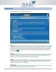 Führerschein Benutzerhandbuch - Produktinfo.conrad.com - Seite 2