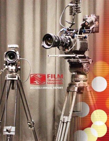 FTM-Annual-Report-2013