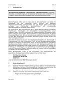 """BGI 772 """"Handbetriebene Arbeitssitze"""" - Industrial Alpinists Vienna - Seite 3"""
