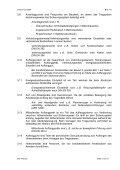 """BGI 772 """"Handbetriebene Arbeitssitze"""" - Industrial Alpinists Vienna - Seite 5"""