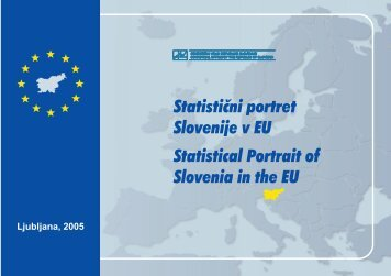slovenija A5.pmd - Statistični urad Republike Slovenije