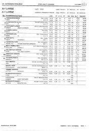 Landesmeisterschaft 2009.pdf - Agility Steiermark