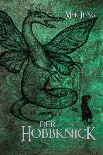 Leseprobe - Ploettner Verlag