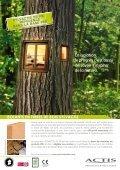 belgium - Magazines Construction - Page 2