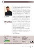 belgium - Magazines Construction - Page 5