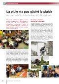 belgium - Magazines Construction - Page 6