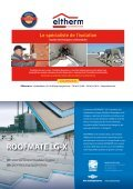 belgium - Magazines Construction - Page 7