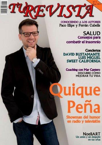 Tu Revista ENE15