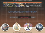 the-nsa-and-gchqs-quantumtheory-hacking-tactics