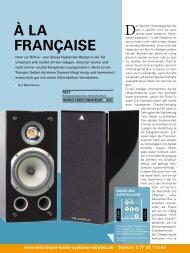 Download Testberichte (Esprit Comete Anniversary) - REICHMANN ...