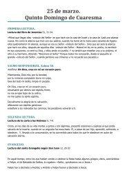 Ver PDF - Acoger y Compartir