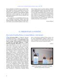 i. úvodní slovo ředitelky historického ústavu av čr - Historický ústav ... - Page 2