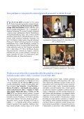i. úvodní slovo ředitelky historického ústavu av čr - Historický ústav ... - Page 3