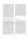 i. úvodní slovo ředitelky historického ústavu av čr - Historický ústav ... - Page 4