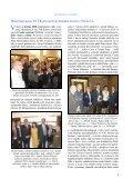 i. úvodní slovo ředitelky historického ústavu av čr - Historický ústav ... - Page 5