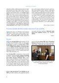 i. úvodní slovo ředitelky historického ústavu av čr - Historický ústav ... - Page 6