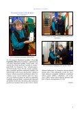 i. úvodní slovo ředitelky historického ústavu av čr - Historický ústav ... - Page 7