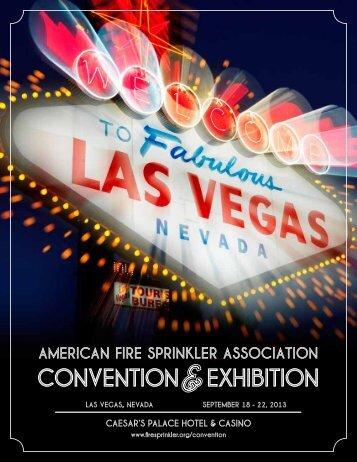 Download - American Fire Sprinkler Association