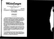 Als Download verfügbar - Internationaler Entomologischer Verein e.V.