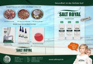 download - Salt Royal