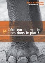 Untitled - Les pieds sur terre