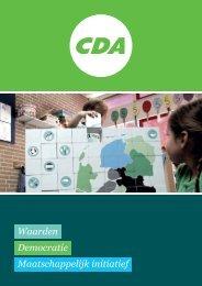 CDA_metagroepen