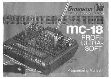 mc - Ef-uk.net