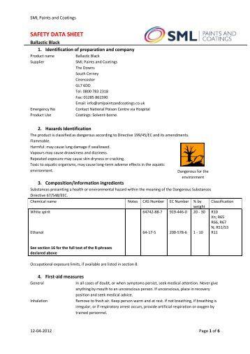 jotun paint data sheet pdf