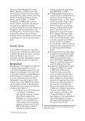 View - IRRI books - International Rice Research Institute - Page 7