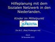 herunterladen - Pflegekinder-Aktion Schweiz
