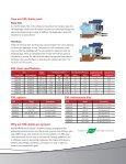 Product Literature - Ingersoll Rand - Page 3