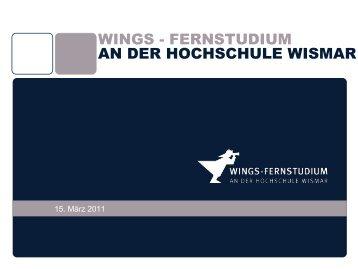 Interview WINGS.pdf - Fernstudium-Infos.de