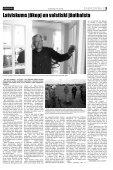31 - Jūrmalas pilsētas pašvaldība - Page 3