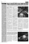 31 - Jūrmalas pilsētas pašvaldība - Page 4